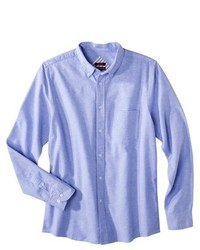 Merona Oxford Shirt Tm