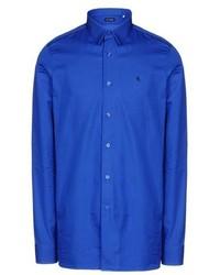 Raf Simons Sterling Ruby Long Sleeve Shirt