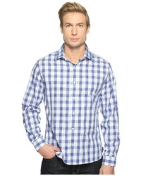 7 Diamonds The Motivator Long Sleeve Shirt Long Sleeve Button Up