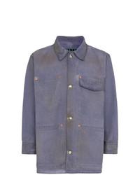 Vyner Articles Worker Shirt