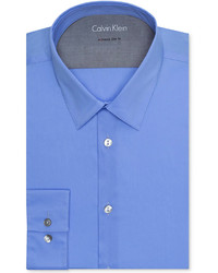Calvin Klein X Extra Slim Fit Stretch Dress Shirt