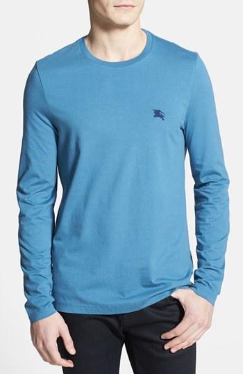 10f8e2294123 red burberry polo shirt sale   OFF40% Discounts