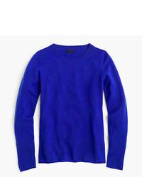 Italian cashmere long sleeve t shirt medium 790270