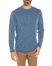 Tommy Bahama Paradise Around Crewneck T Shirt