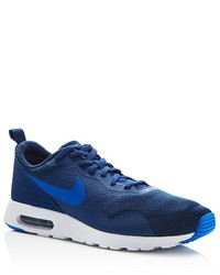Nike Air Max Tavas Sneakers