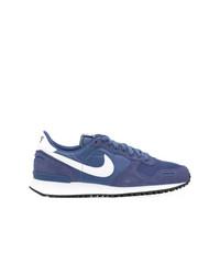check out 1e6ce b9e66 Nike Air Vortex Sneakers