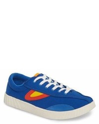Andre 3000 nylite low top sneaker medium 6993172