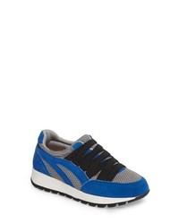 bernie mev. Bernie Mev Tara Cano Sneaker