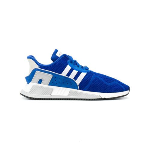 brand new 1dc86 ffe1d $140, adidas Eqt Cushion Adv Sneakers