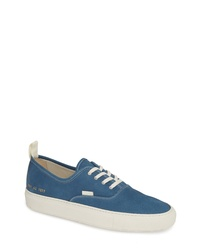 Common Projects Four Hole Sneaker