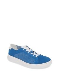 Calvin Klein Freeport Sneaker