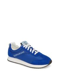 Calvin Klein Jeans Jerrold Sneaker