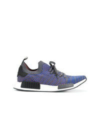 adidas Nmd R1 Stlt Sneakers