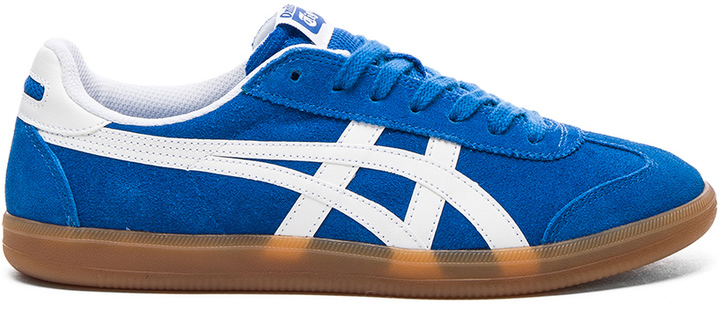 100% authentic 2a404 f4f15 $70, Onitsuka Tiger by Asics Onitsuka Tiger Tokuten