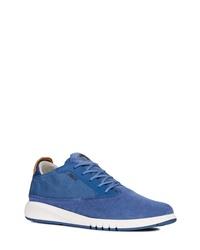 Geox Rantis 2 Sneaker