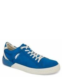 FLY London Sene Low Top Sneaker
