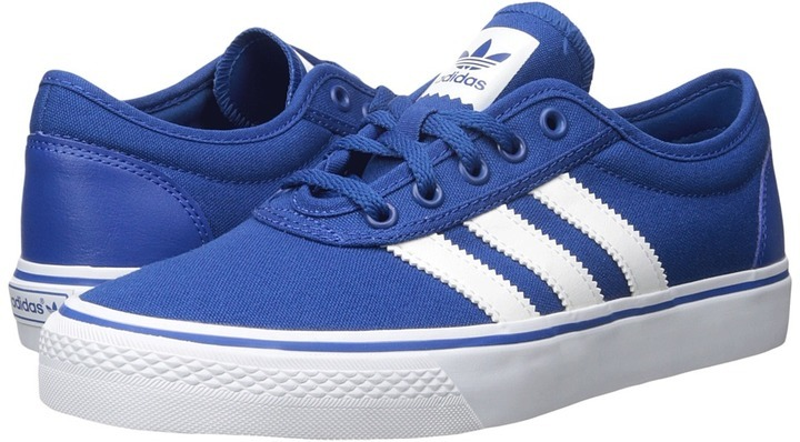 buy Ease Skate to how adidas to Shoes wear Where amp; Skateboarding Adi w0nq6TA