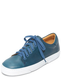 Steffi tennis sneakers medium 953332