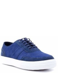 Zanzara House Low Top Sneaker