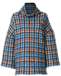Stella McCartney Oversized Sweater