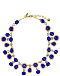 Kate Spade New York Accessories Moonlit Way Necklace