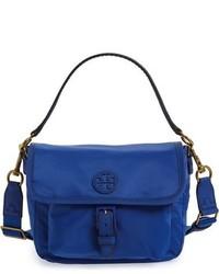 588799b16daa8 Tory Burch Nylon Crossbody Handbags - Best Handbag 2018