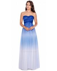 Pacifica ombre prom dress medium 1253169