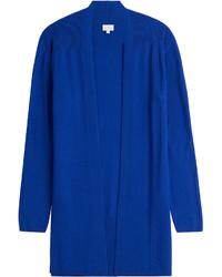 Cashmere cardigan medium 728416