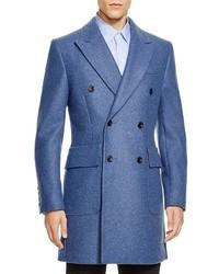 Mlange overcoat medium 453132