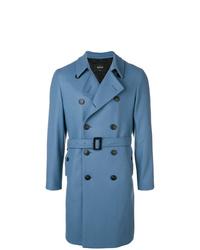 Hevo Savelletri Coat