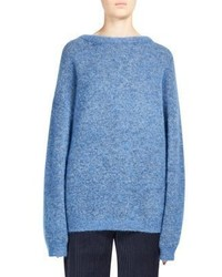 Dramatic sweater medium 4398058