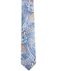 Countess Mara Webber Paisley Tie