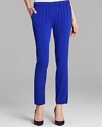 Joe's Jeans Pants Vivian Silk