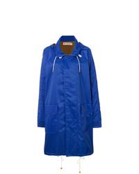 Marni Parka Coat