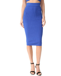 Pencil skirt medium 1189414