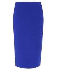 Pencil skirt medium 6372115