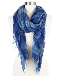 Sylvia Alexander Fashion Square Scarf