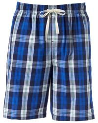 Croft Barrow Plaid Woven Jams Shorts | Where to buy & how to wear