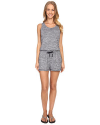 Lucy Destination Anywhere Romper