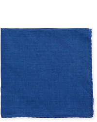 Perfect linen pocket square medium 3729182