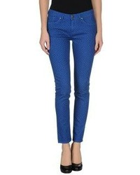 Rosw Jeans Jeans