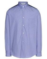 Golden Goose Long Sleeve Shirt