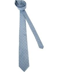 Dolce & Gabbana Polka Dot Tie