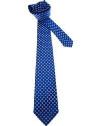 Paul Smith Polka Dot Tie