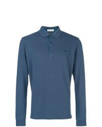Etro Ed Polo Shirt