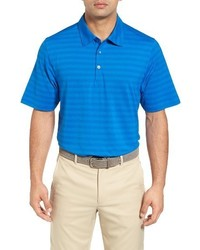 Big tall shoregrass stretch polo medium 1247763