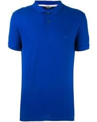 Calvin Klein Jeans Jacob Polo Shirt