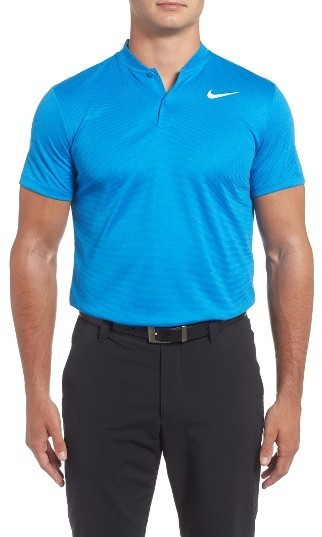 c65ce103e Nike Ultra 2 Golf Polo, $70 | Nordstrom | Lookastic.com