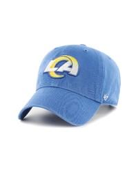 '47 Cleanup Los Angeles Rams Baseball Cap
