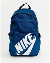 db6abf88f8 Nike Sb Courthouse Backpack  106 · Nike Eletal Backpack In Blue Ba5381 474